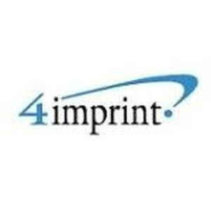 4imprint Inc. promo codes