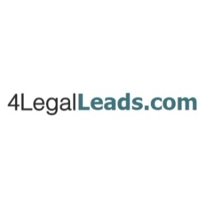 4LegalLeads promo codes