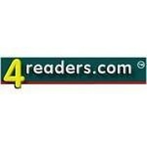 4readers.com promo codes