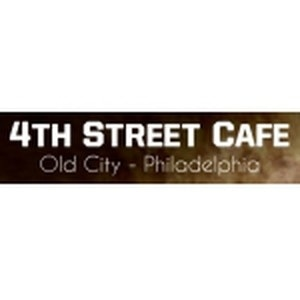 Shop 4thstreetcafe.com