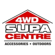 "About 4WD Supa Centre. 4WD Supa Centre is an Australian owned network of stores that offers high quality products at affordable prices. Their name includes the word ""4WD"", which stands for 4 wheel drive and it gives you the company spirit in a nutshell/5()."
