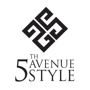 5th Avenue Style promo codes