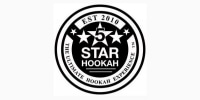 5Starhookah.Com Coupons and Promo Code