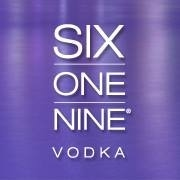 619 Vodka promo codes