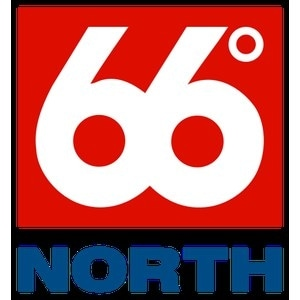66 North promo codes