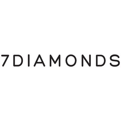Shop 7diamonds.com