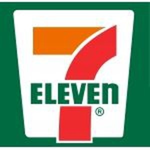 7-Eleven coupon codes