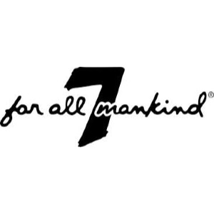 7 For All Mankind promo codes
