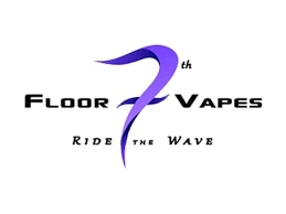 7th Floor Vaporizers promo codes