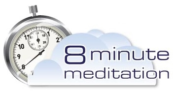 8 Minute Meditation promo codes