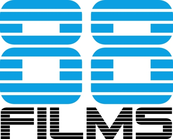 88 Films promo codes