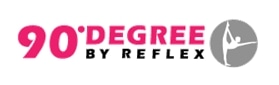 90 Degree by Reflex promo codes
