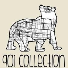 901 Collection