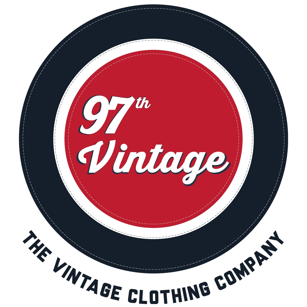 97th Vintage Clothing