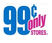 99¢ Only Store promo codes