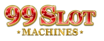99 Slot Machines promo codes