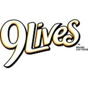 9Lives promo codes