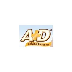 A and D promo codes