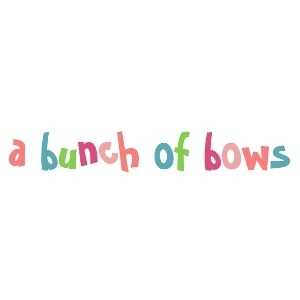 A Bunch of Bows promo codes