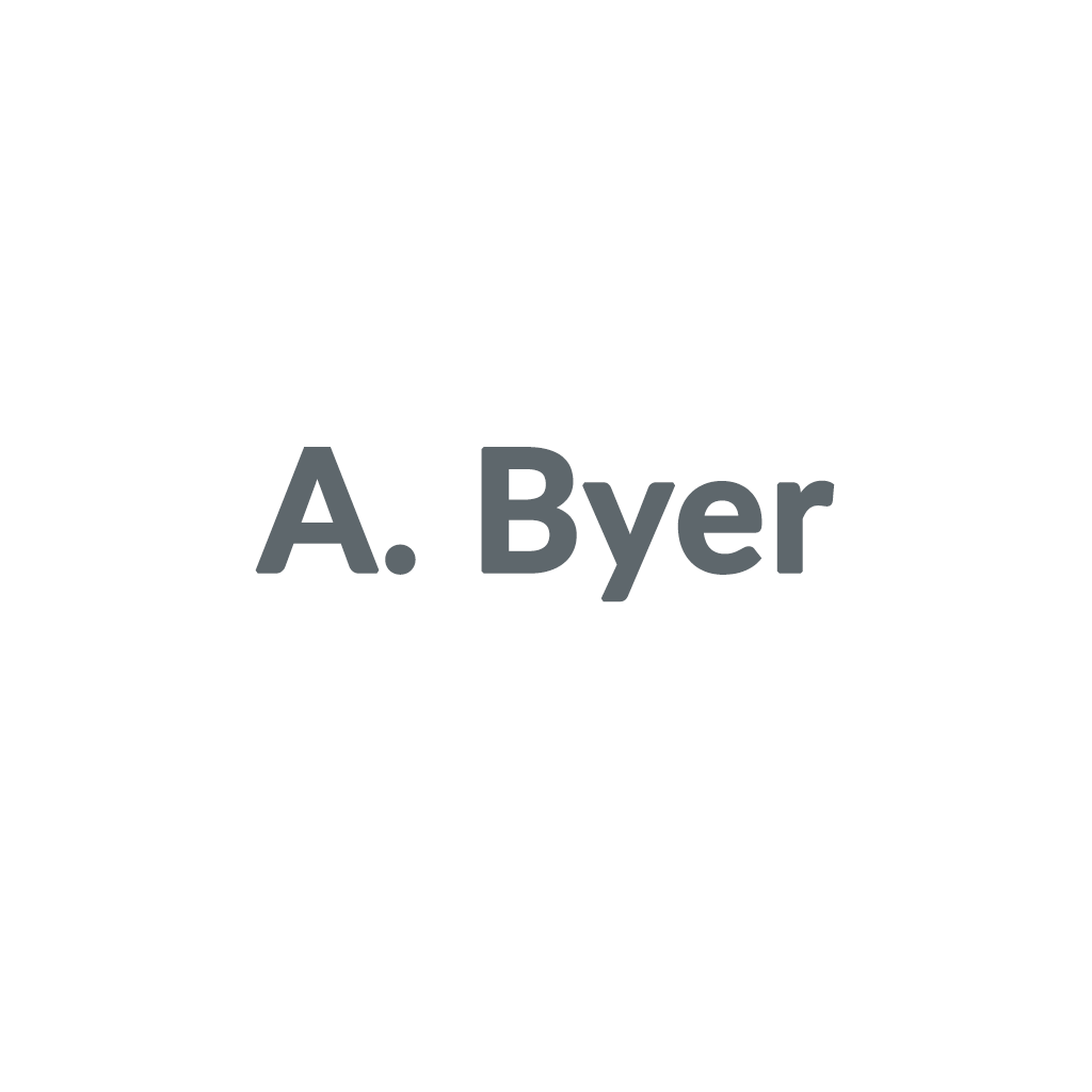 A. Byer promo codes