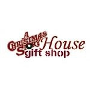 A Christmas Story House promo codes