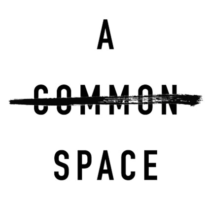 A Common Space promo codes