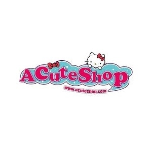 A Cute Shop promo codes