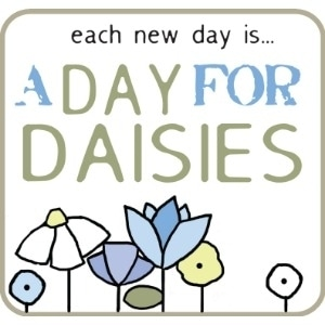 A Day For Daisies promo codes