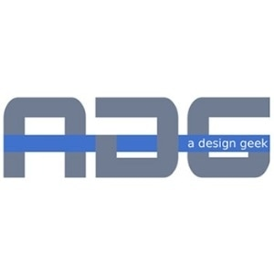 A Design Geek promo codes