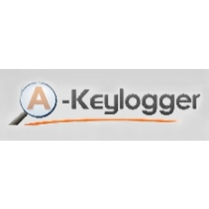 A-Keylogger promo codes