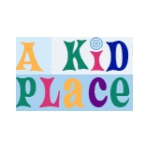 A Kid Place promo codes