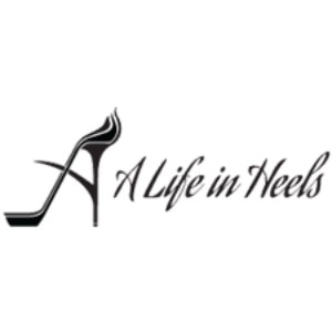 A Life in Heels promo codes