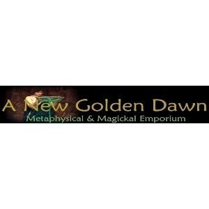 A New Golden Dawn promo codes