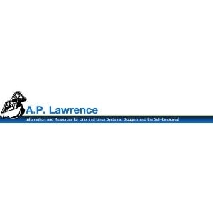 A.P. Lawrence promo codes