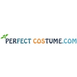 A Perfect Costume promo codes