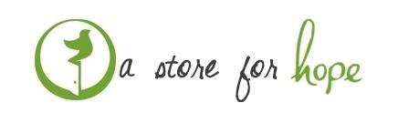 A Store for Hope promo codes