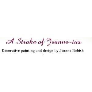A Stroke of Jeanne-ius promo codes