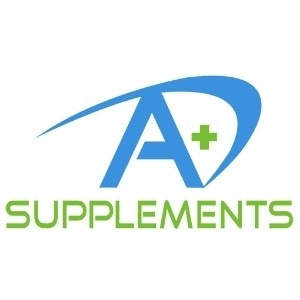 A+ Supplements promo codes
