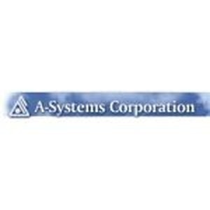 A-Systems promo codes