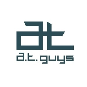 A T Guys promo codes