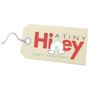 A Tiny Hiney Baby Boutique promo codes