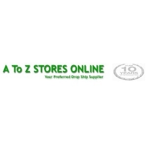 A To Z STORES ONLINE promo codes