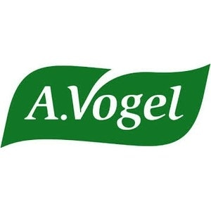 A. Vogel promo codes