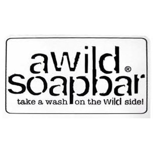 A Wild Soap Bar promo codes