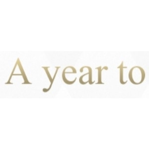 A year to promo codes