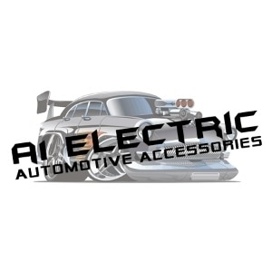 A1 Electric promo codes