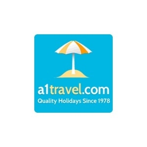 A1 Travel promo codes