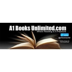 A1booksunlimited.com promo codes