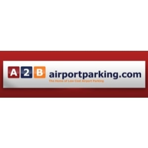 A2B Airport Parking promo codes