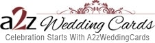 A2zWeddingCards promo codes